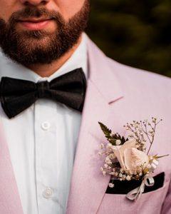 איך בוחרים חליפה לחתן - המדריך לחתן